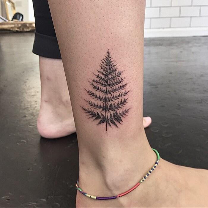 tatuaggi-autunno-16
