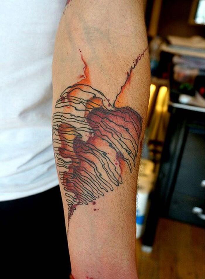 tatuaggi-autunno-17