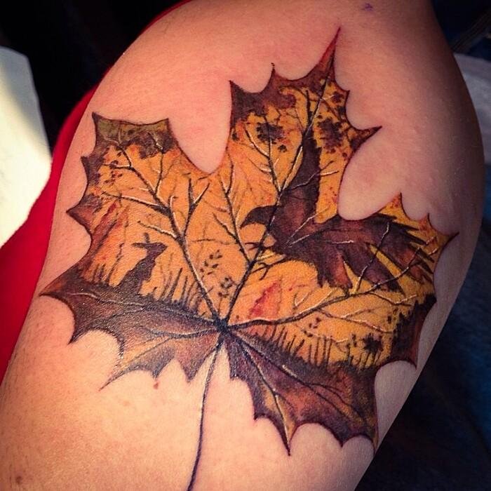 tatuaggi-autunno-18