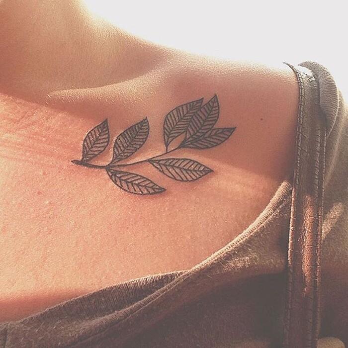 tatuaggi-autunno-19