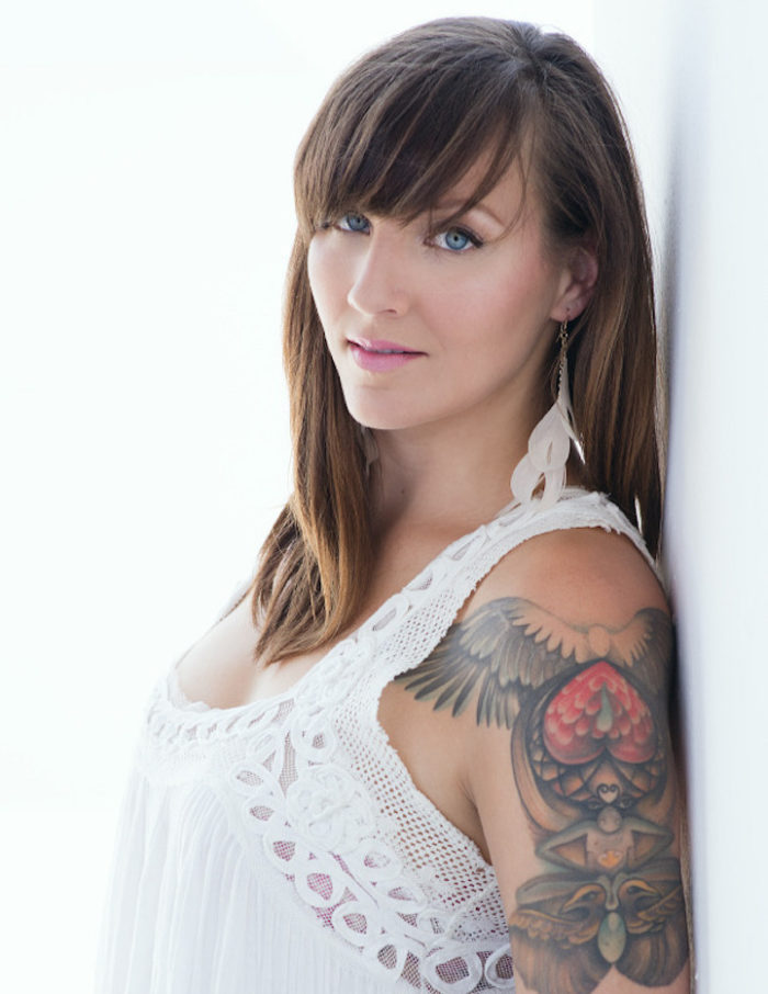 tatuaggi-cicatrici-mastectomia-tumore-seno-cancro-dana-donofree-3