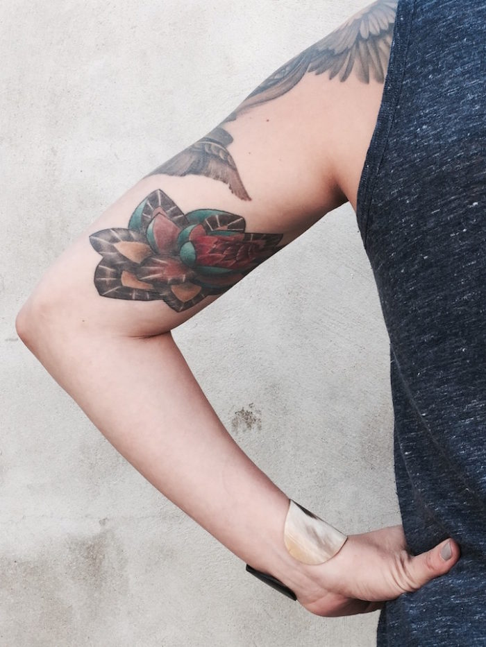 tatuaggi-cicatrici-mastectomia-tumore-seno-cancro-dana-donofree-6