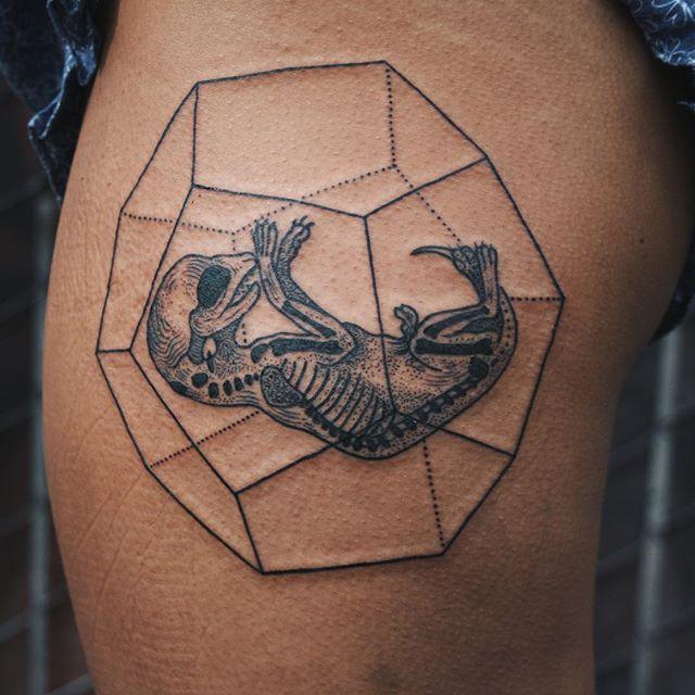 tatuaggi-flora-fauna-stile-vintage-pony-reinhardt-04