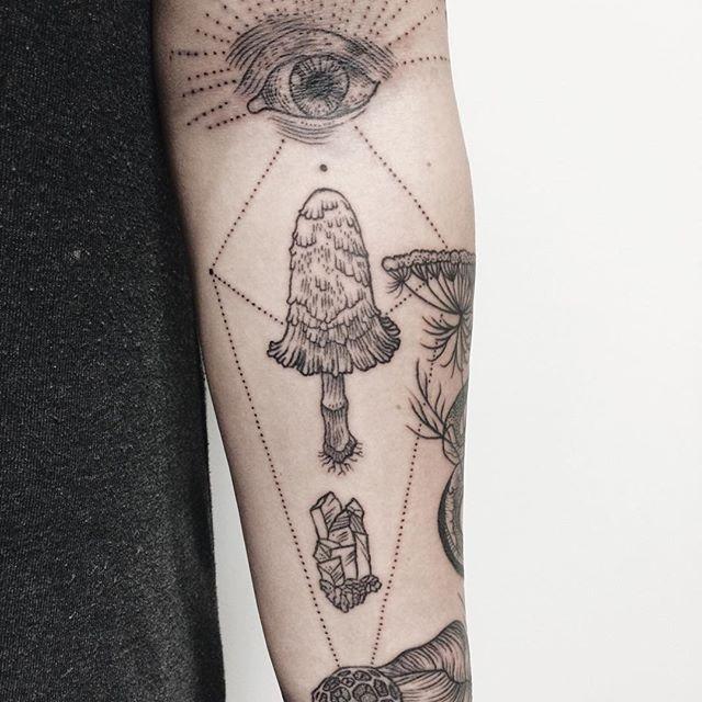 tatuaggi-flora-fauna-stile-vintage-pony-reinhardt-06