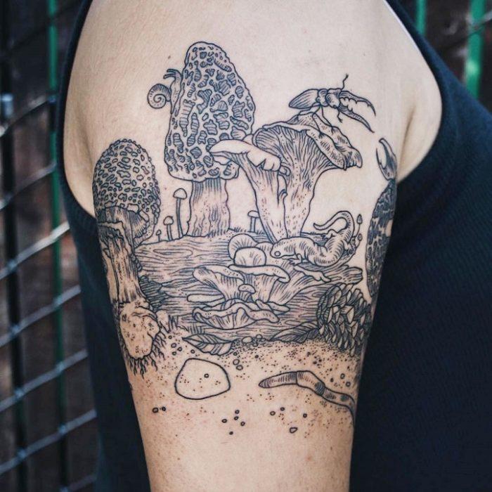 tatuaggi-flora-fauna-stile-vintage-pony-reinhardt-09