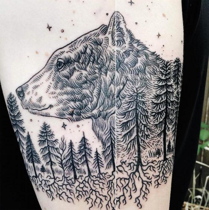 tatuaggi-flora-fauna-stile-vintage-pony-reinhardt-11