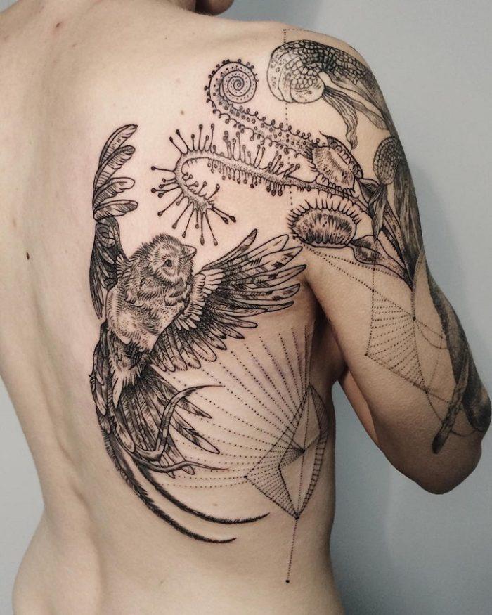 tatuaggi-flora-fauna-stile-vintage-pony-reinhardt-16