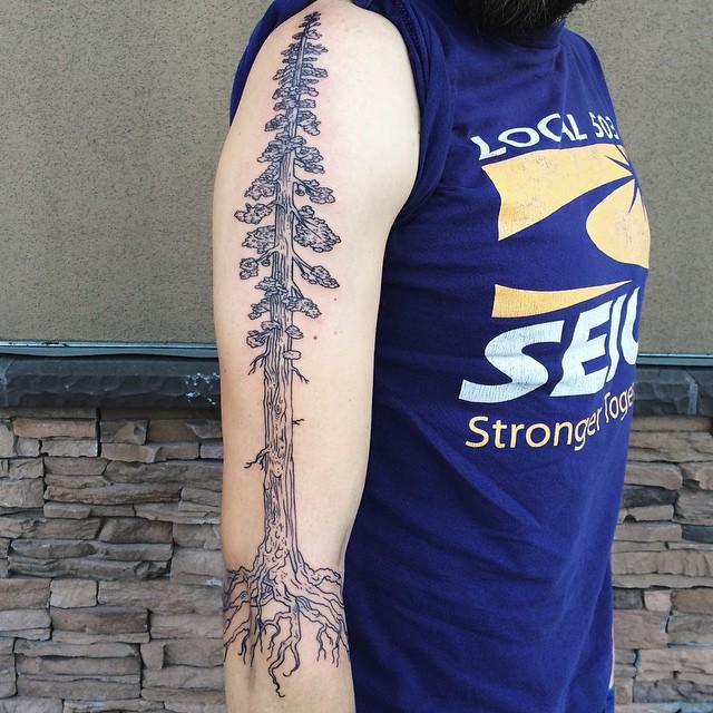 tatuaggi-flora-fauna-stile-vintage-pony-reinhardt-17