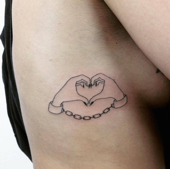 tatuaggi-minimalisti-mistici-astrologia-tatiana-kartomten-11