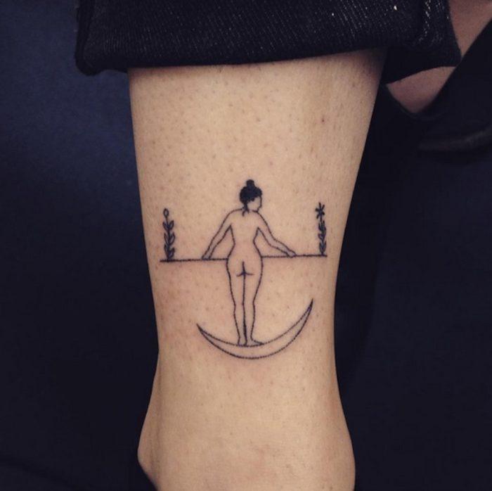 tatuaggi-minimalisti-mistici-astrologia-tatiana-kartomten-20