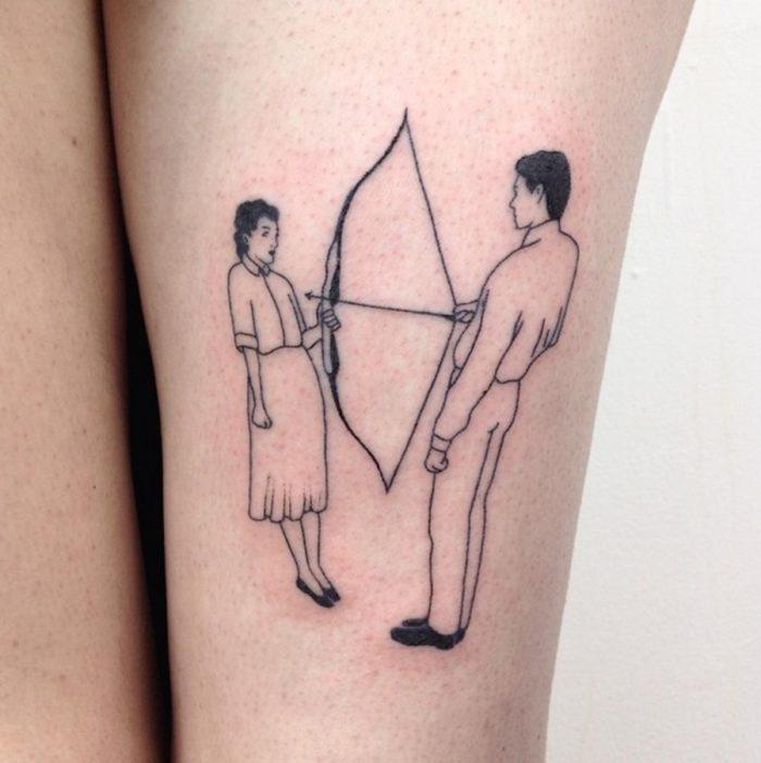 tatuaggi-minimalisti-mistici-astrologia-tatiana-kartomten-21