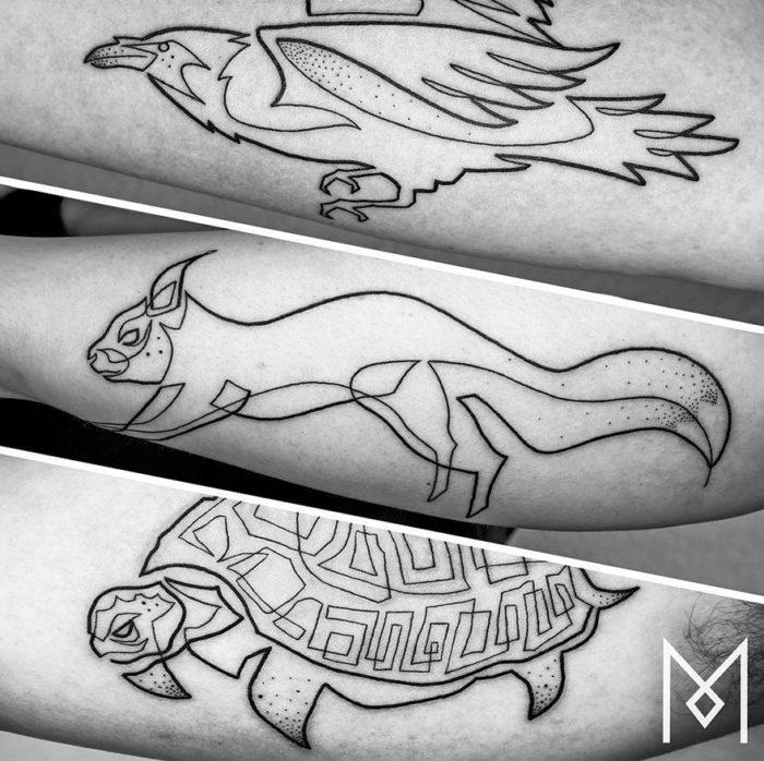 tatuaggi-minimalisti-una-linea-mo-ganji-01