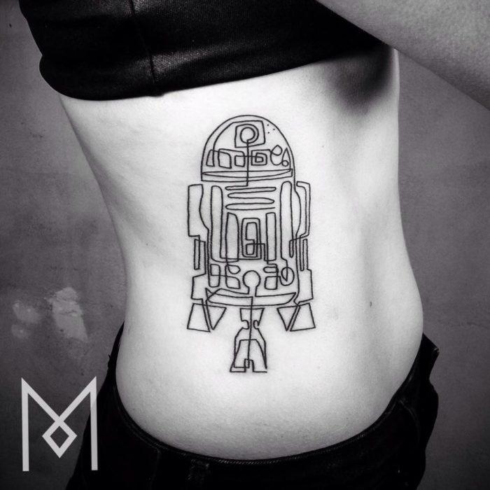 tatuaggi-minimalisti-una-linea-mo-ganji-09