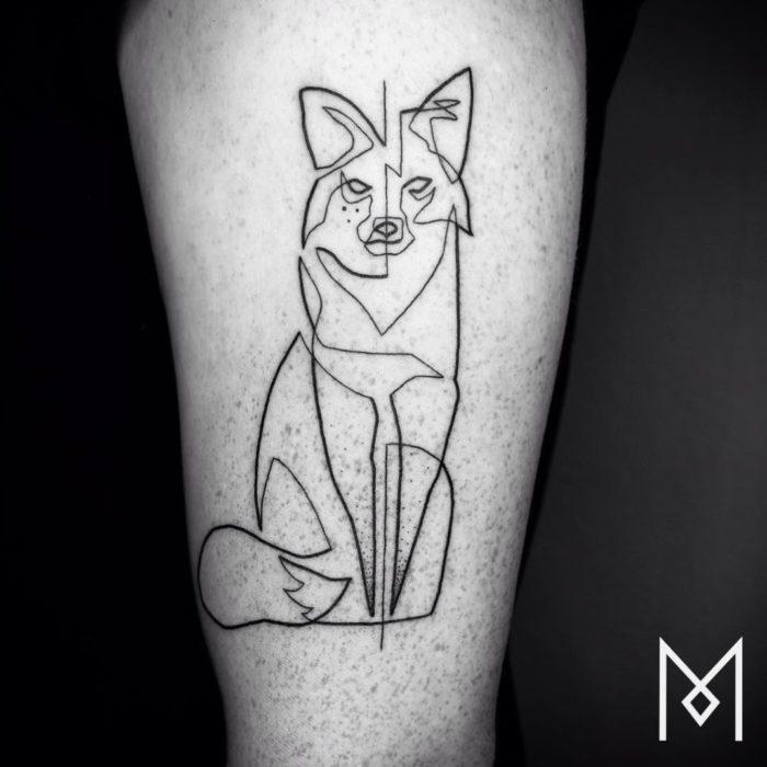 tatuaggi-minimalisti-una-linea-mo-ganji-11
