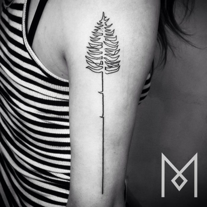 tatuaggi-minimalisti-una-linea-mo-ganji-13