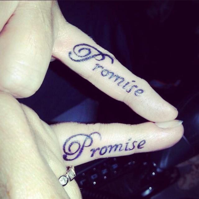 tatuaggi-onorano-promessa-matrimonio-coppie-03
