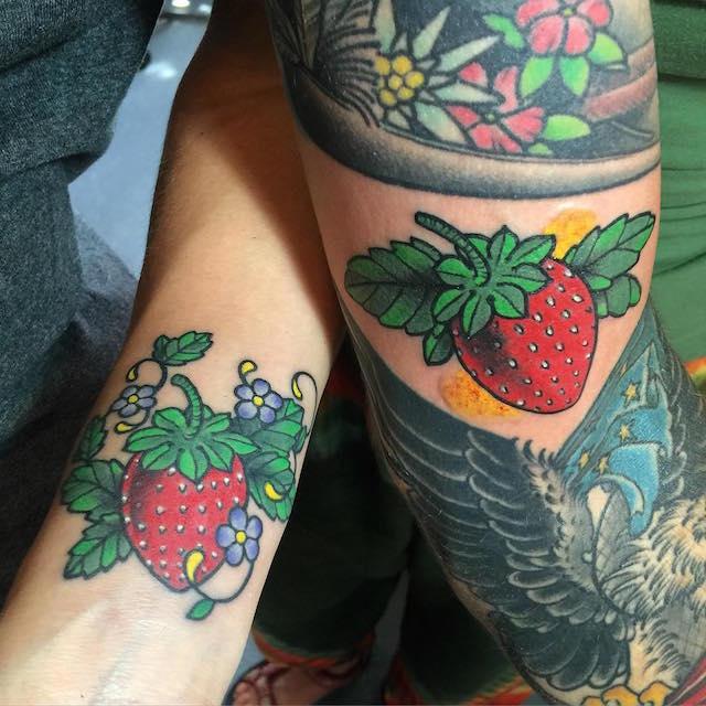 tatuaggi-onorano-promessa-matrimonio-coppie-04