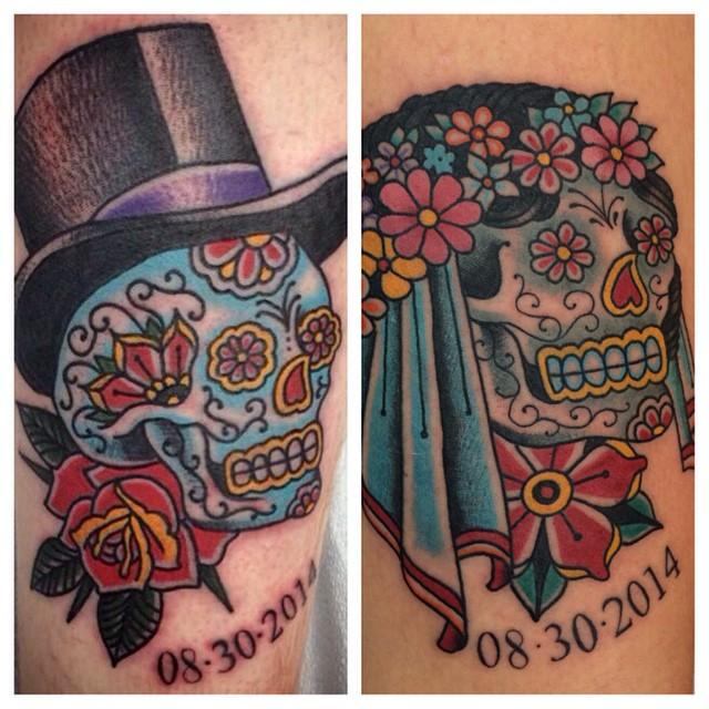 tatuaggi-onorano-promessa-matrimonio-coppie-09