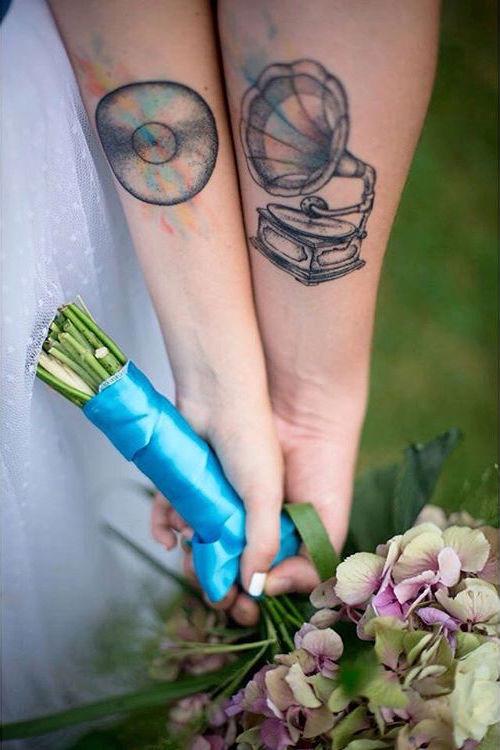 tatuaggi-onorano-promessa-matrimonio-coppie-15