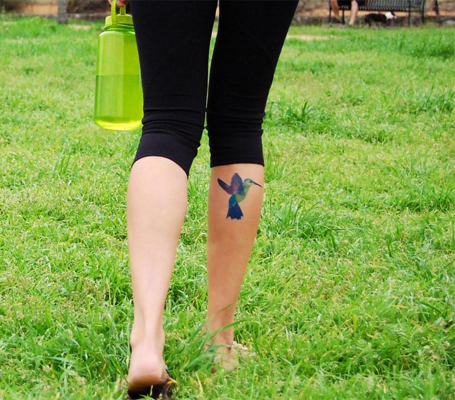 tatuaggi-temporanei-test-momentary-ink-2