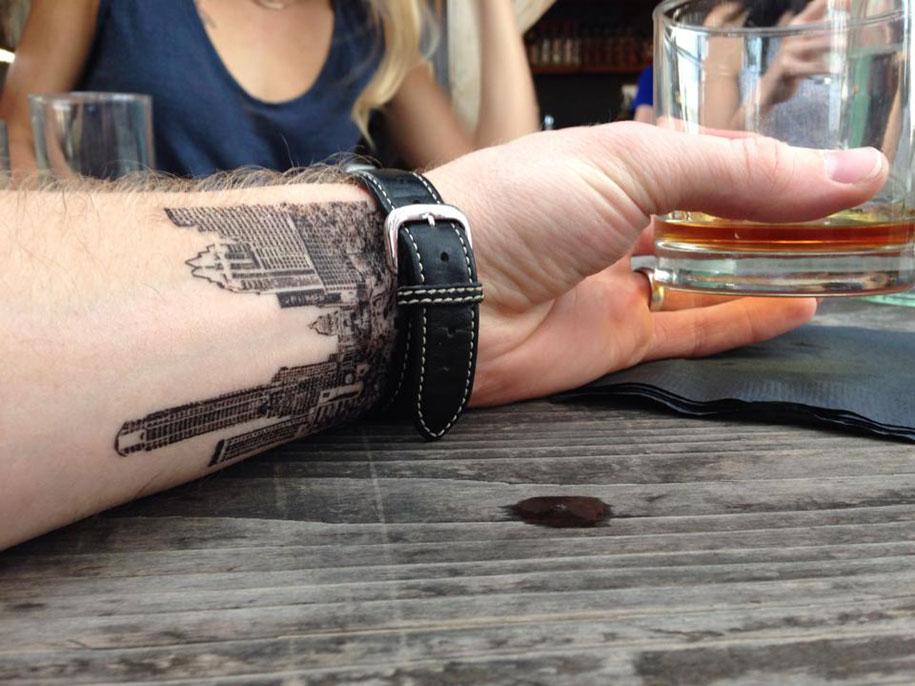 tatuaggi-temporanei-test-momentary-ink-4