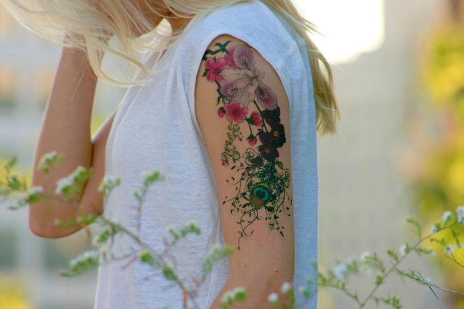 tatuaggi-temporanei-test-momentary-ink-5