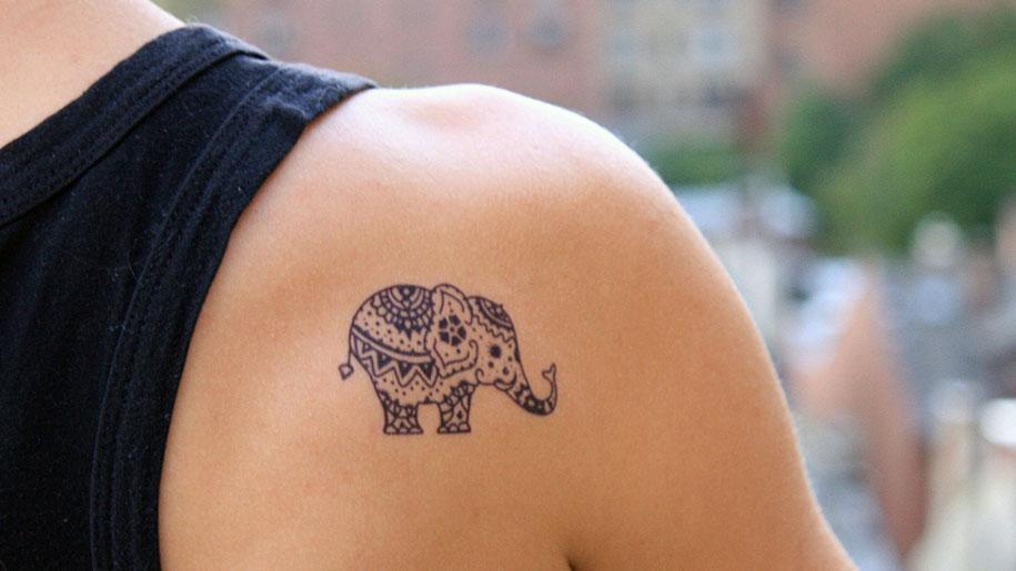 tatuaggi-temporanei-test-momentary-ink-6