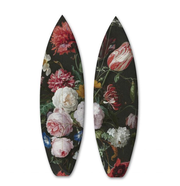 tavole-surf-skateboard-dipinti-arte-de-heem-klimt-uwl-2