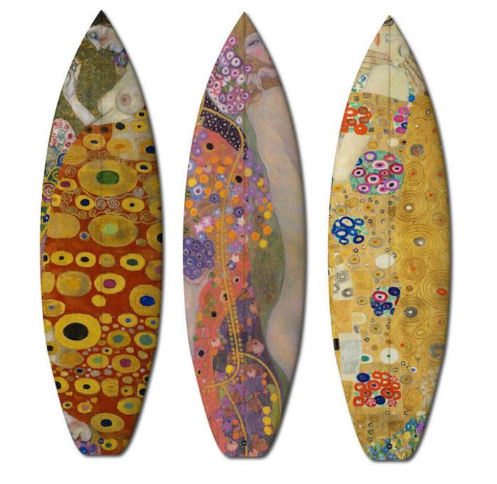 tavole-surf-skateboard-dipinti-arte-de-heem-klimt-uwl-3