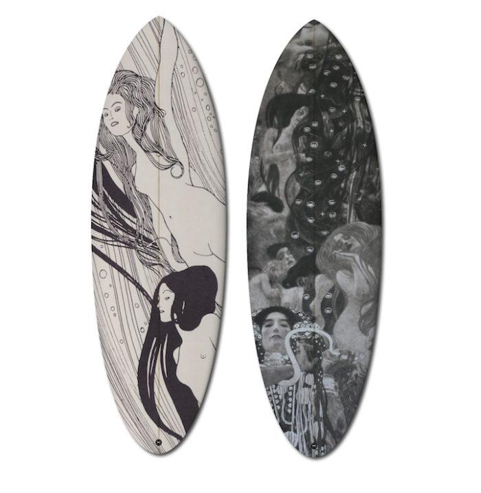 tavole-surf-skateboard-dipinti-arte-de-heem-klimt-uwl-4
