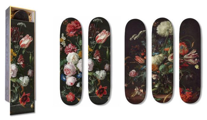 tavole-surf-skateboard-dipinti-arte-de-heem-klimt-uwl-5