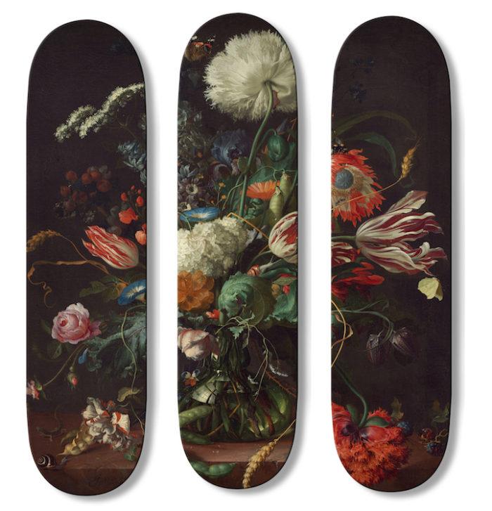 tavole-surf-skateboard-dipinti-arte-de-heem-klimt-uwl-6