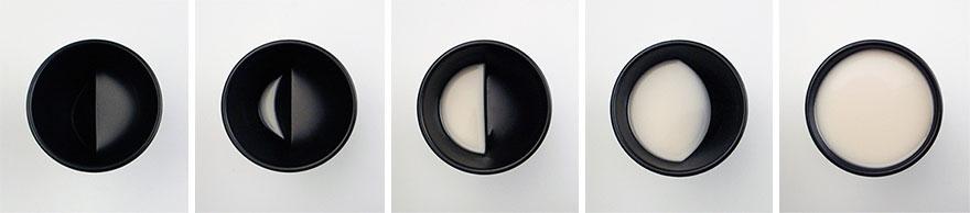 tazze-vetro-mostrano-fasi-lunari-tale-design-corea-2