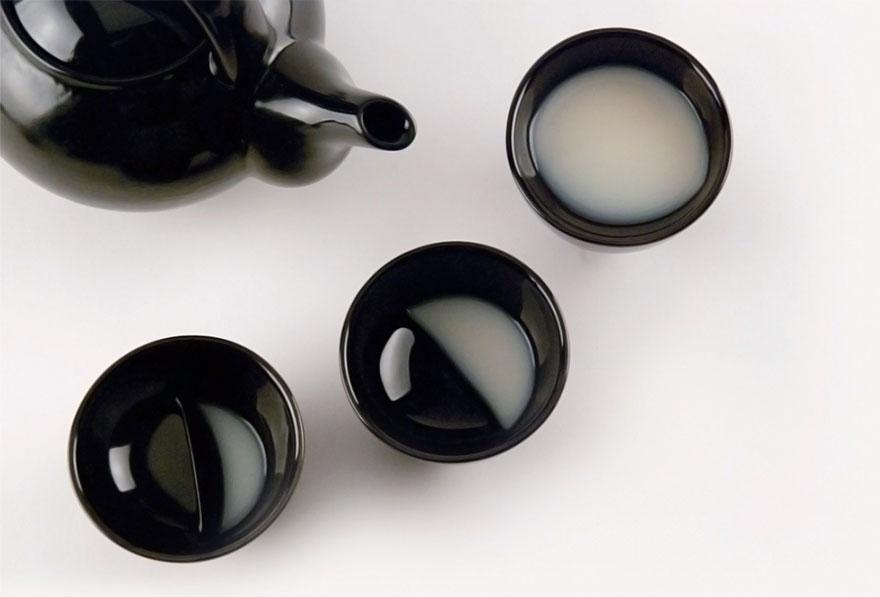 tazze-vetro-mostrano-fasi-lunari-tale-design-corea-4