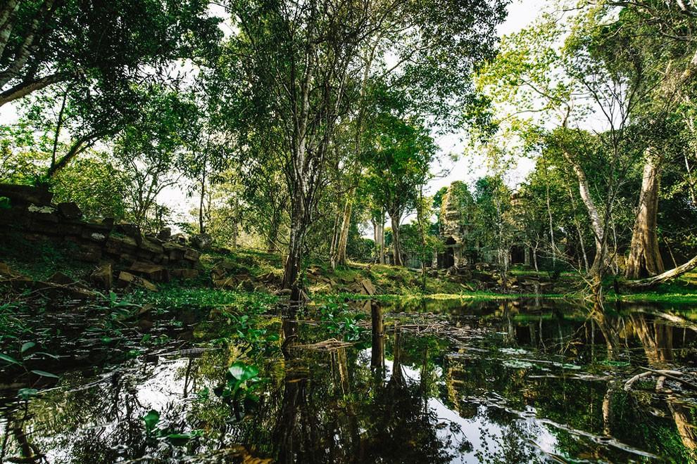 templi-cambogia-fotografia-alex-teuscher-01