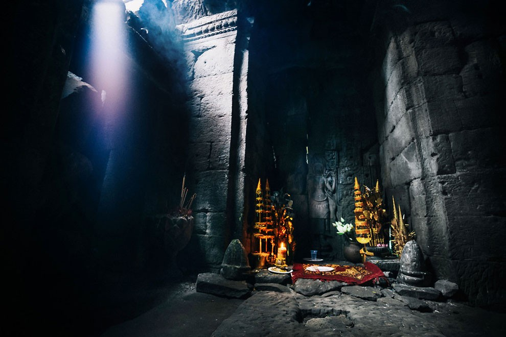 templi-cambogia-fotografia-alex-teuscher-02