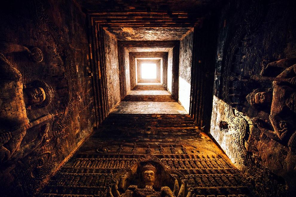 templi-cambogia-fotografia-alex-teuscher-03