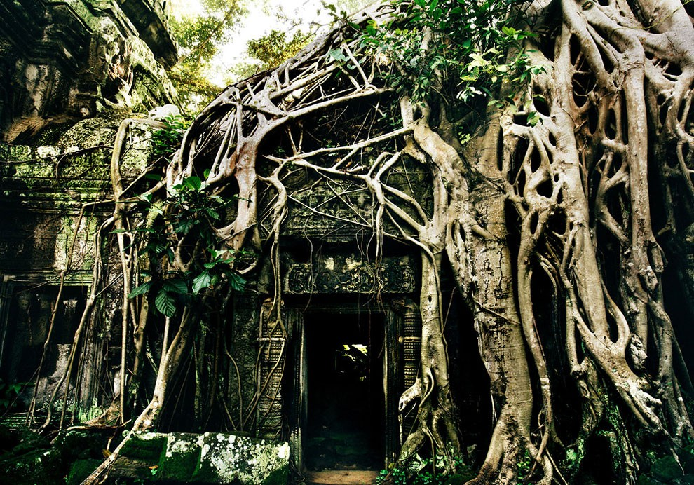 templi-cambogia-fotografia-alex-teuscher-04