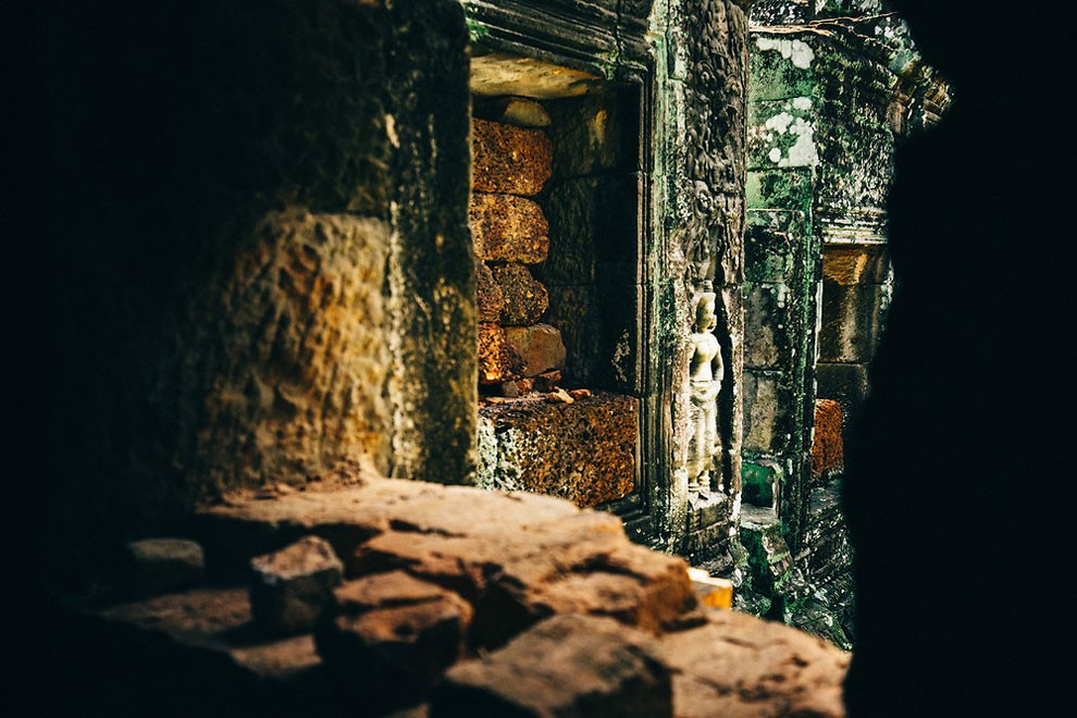 templi-cambogia-fotografia-alex-teuscher-05