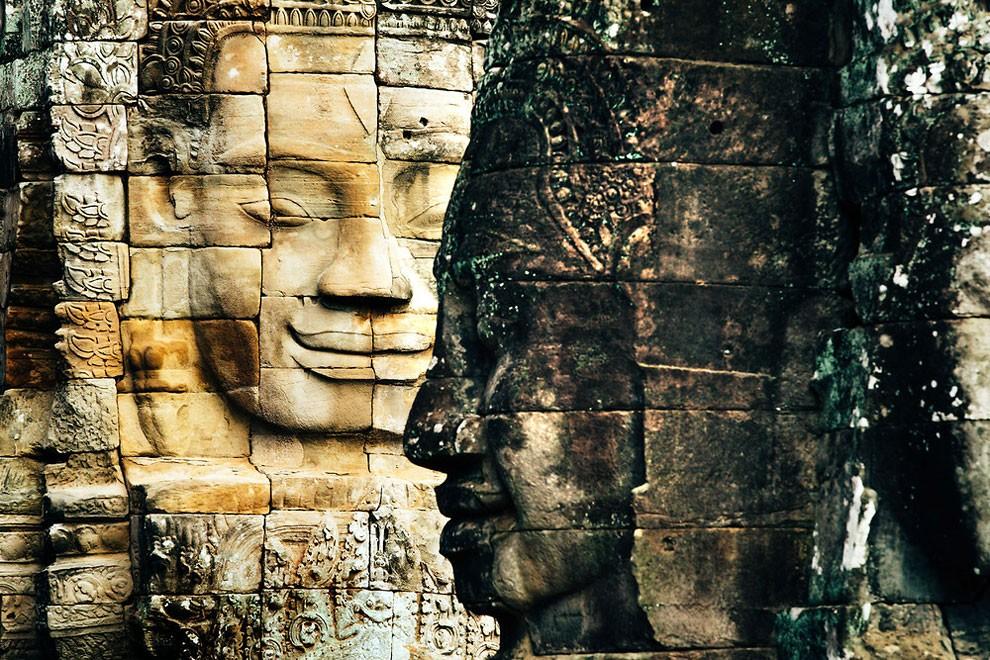 templi-cambogia-fotografia-alex-teuscher-06