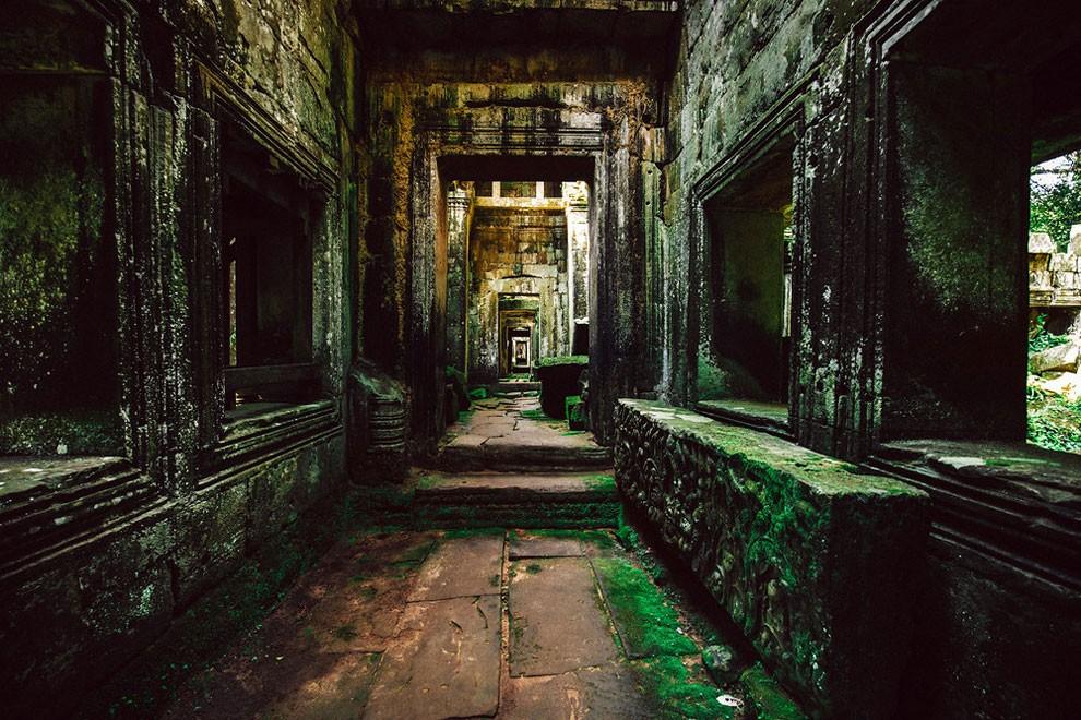 templi-cambogia-fotografia-alex-teuscher-07