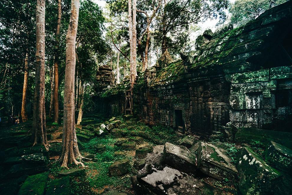 templi-cambogia-fotografia-alex-teuscher-08