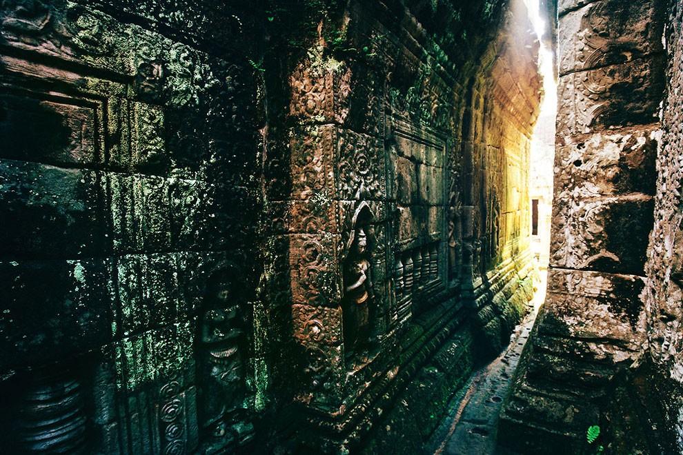 templi-cambogia-fotografia-alex-teuscher-09
