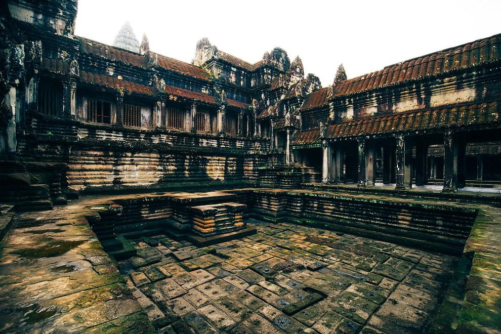 templi-cambogia-fotografia-alex-teuscher-11
