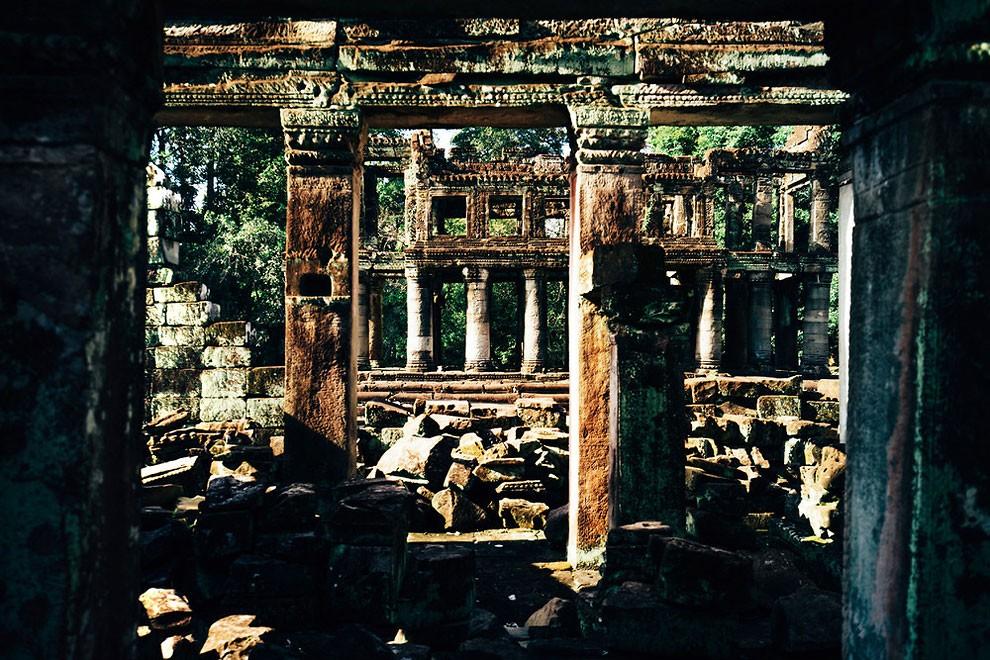 templi-cambogia-fotografia-alex-teuscher-12