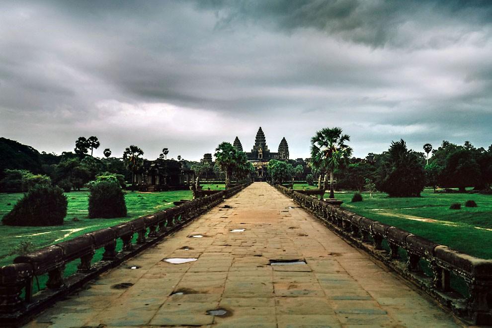 templi-cambogia-fotografia-alex-teuscher-13