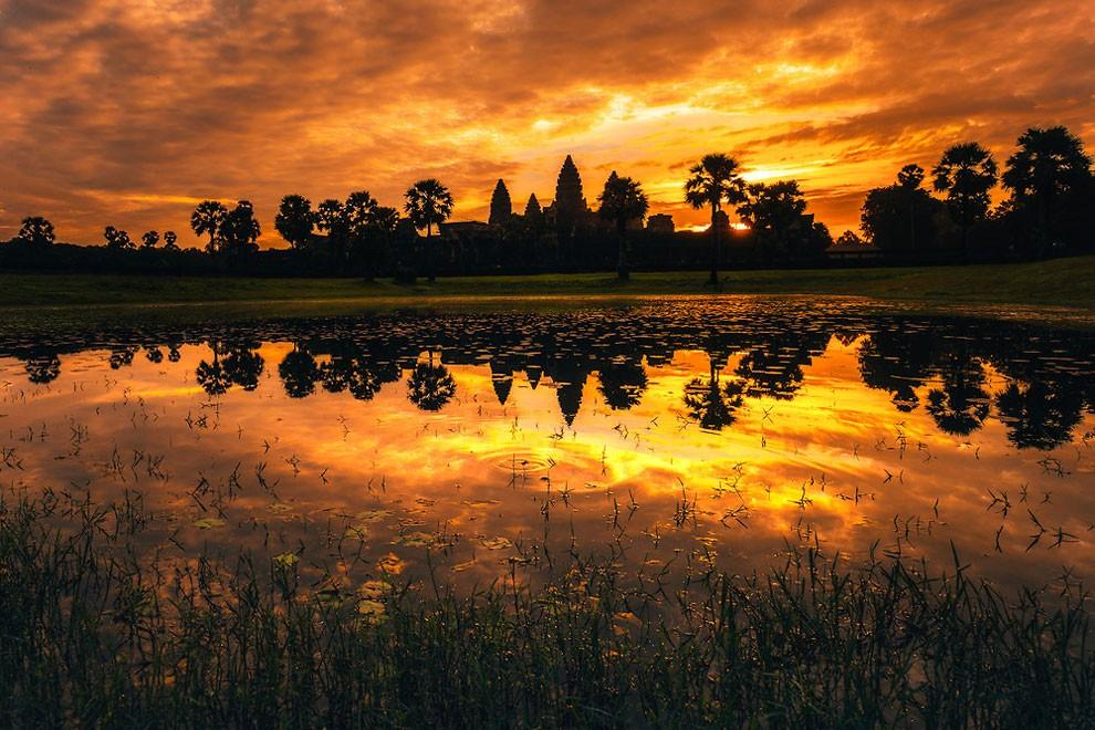 templi-cambogia-fotografia-alex-teuscher-14