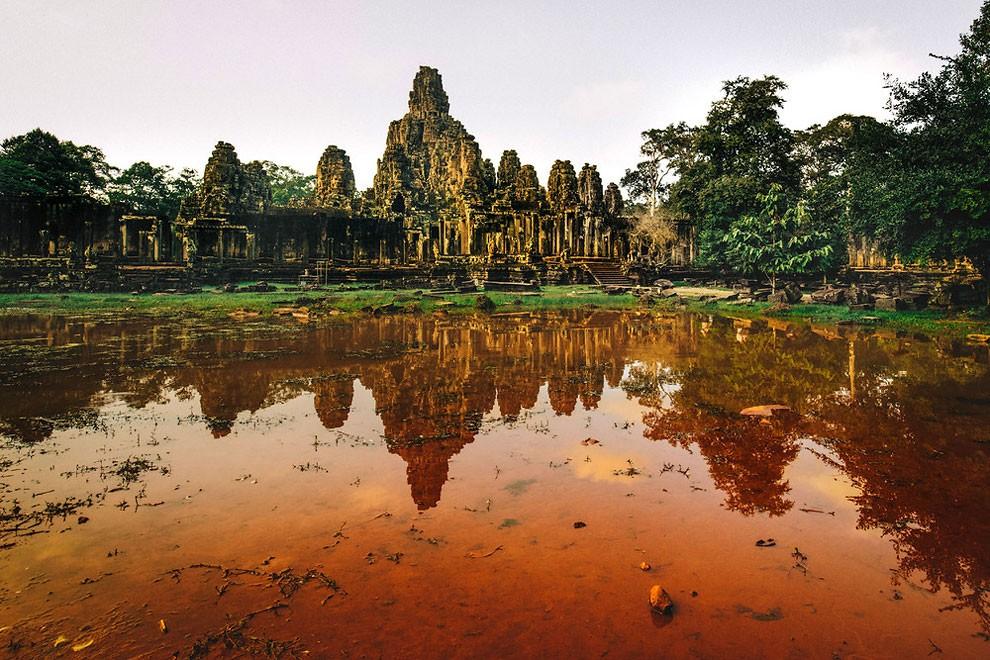 templi-cambogia-fotografia-alex-teuscher-15