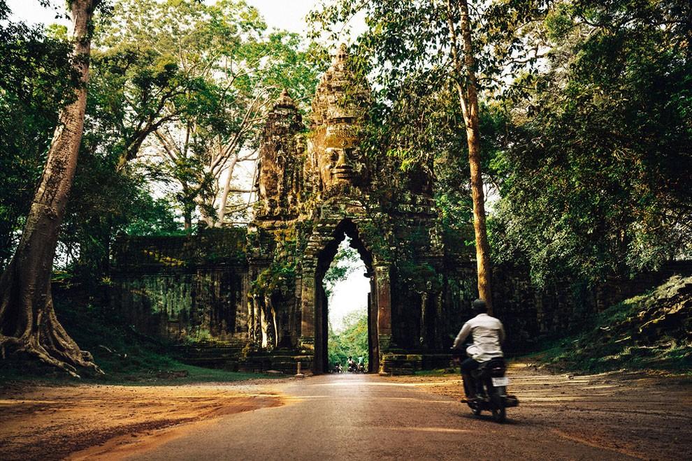 templi-cambogia-fotografia-alex-teuscher-17