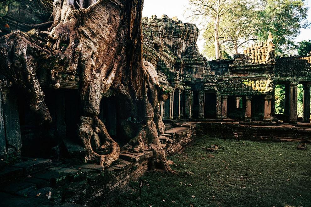 templi-cambogia-fotografia-alex-teuscher-18